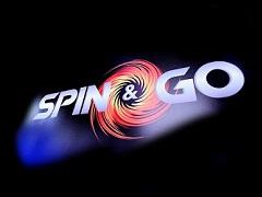 Рекордный Spin&Go-марафон стартует завтра