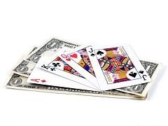 Стратегия кэш-игры 1$/2$ в офлайне