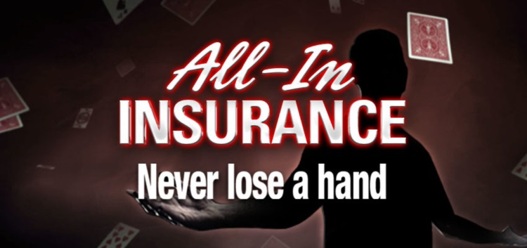All-in Insurance GGNetwork