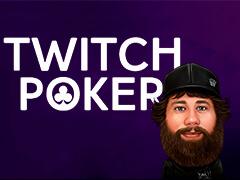 Покерист настримил 1 000 часов за 125 дней без выходных