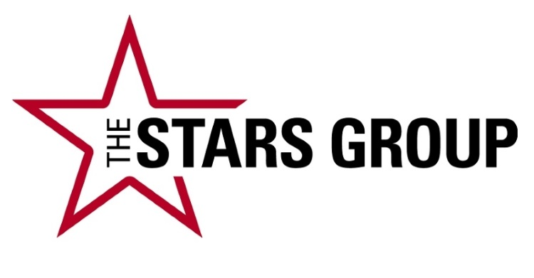 Stars Group PokerStars