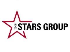 Stars Group отчитались о годовой прибыли