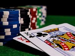 Три совета для максимизации выигрышей с оверпарами