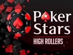 Россиянин Black88 – финалист турнира High Rollers