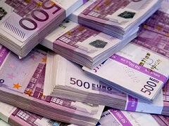 Налог 500 000€ за проигрыш в онлайн-покере