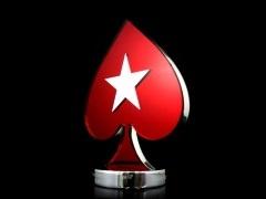 Как удалить PokerStars со своего ПК