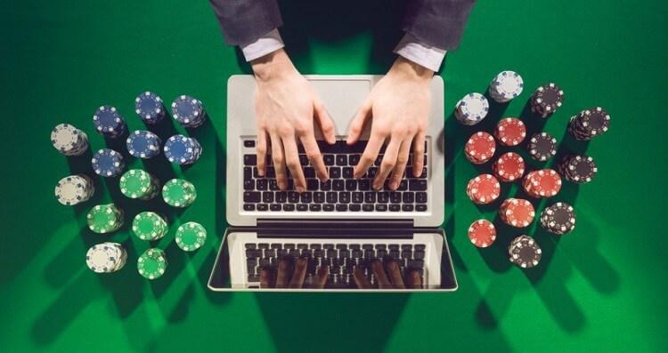 Как улучшить покерные результаты в 2020 году