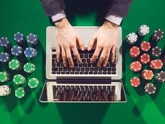 Простые и эффективные способы стать лучше в покере в 2018 году