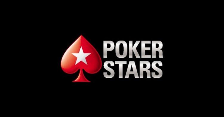 Саппорт ПокерСтарс