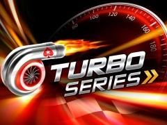 Россиянин aDrENalin710 – финалист Главного турнира Turbo Series