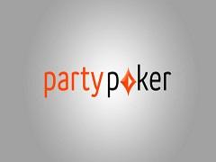 Извинения от PartyPoker на 2 000 000$