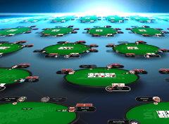 Нововведение в выплатах МТТ на PokerStars