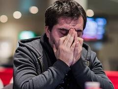 Четыре ошибки покериста в кэш-игре