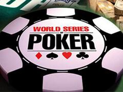 Игрок Года на WSOP 2018 будет определяться по новой формуле