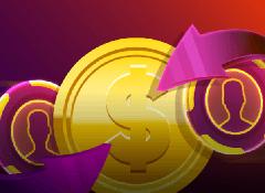 Pokerdom меняет правила внутренних переводов средств
