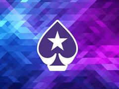 Эксклюзивный фриролл от PokerStars Twitch в твиттере