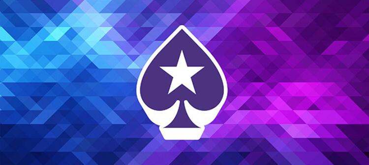 Фриролл PokerStars Twitch