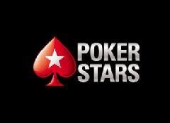 Как пополнить ПокерСтарс в 2020