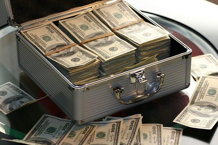 Советы по покерному банкролл-менеджменту в 2020-м