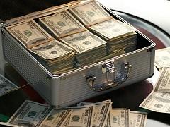 Покерный банкролл-менеджмент: советы, которые работают в 2020 году