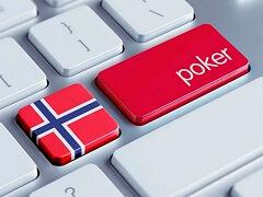 Норвежцы не смогут играть в онлайн-покер у себя дома