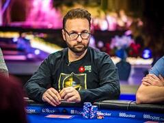 Даниэль Негреану планирует летом сыграть на 2 000 000$