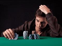 Эффективные способы игры против опытных соперников