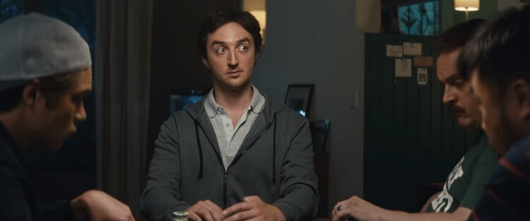 Рекламу PokerStars запретили на британском телевидение