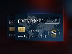 PartyPoker ввели собственную валюту