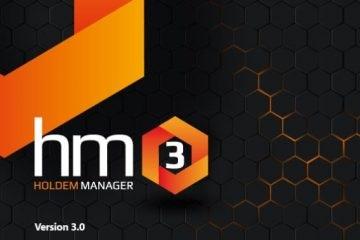 Обзор Holdem Manager 3: что изменится и добавится в новом софте