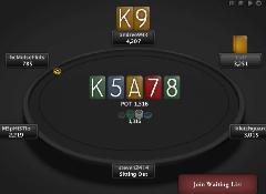 Лейауты для PokerStars: как установить и где скачать