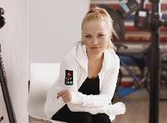 SCOOP: Татьяна «Mysters_Y» Бараусова пробилась в финальный день турнира с гарантией 1 000 000$