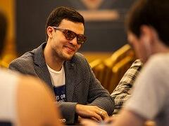 "888poker XL Inferno: Глеб ""psyhoagromor"" Ковтунов выиграл 100 000$ Opening Event"