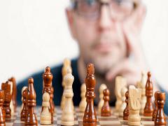 Простые способы использования позиции для увеличения покерных выигрышей