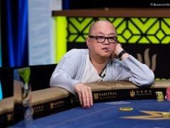 Ричард Йонг – чемпион 250 000$ 6-Max Event на Triton Poker