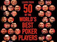 Лэнс Бредли выпустит новую книгу: «Стремление к покерному успеху»