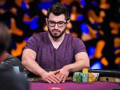 Фил Гальфонд: «Боты – главная проблема в покере»