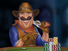 Правила игры в американский покер