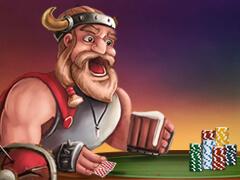 Правила игры в ирландский покер