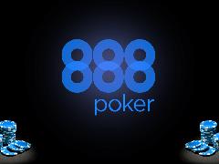 888poker начал банить плюсовых регуляров
