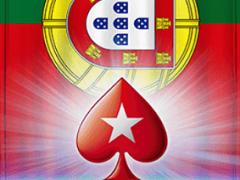 Португалия присоединилась к PokerStars.es