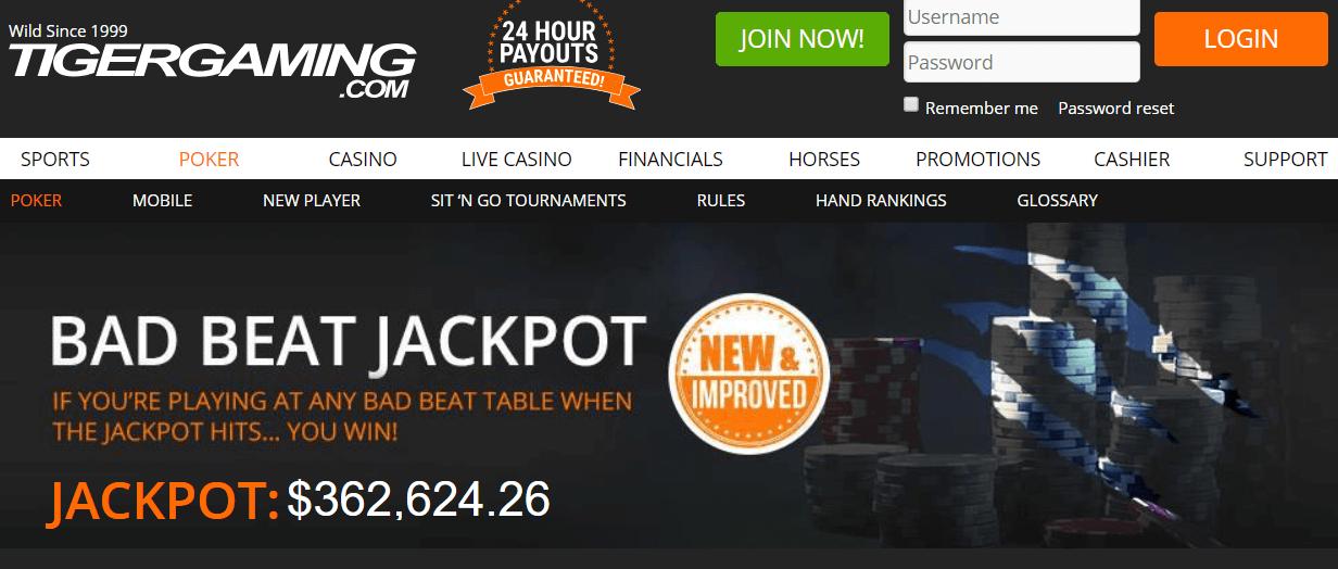 Tiger Gaming забанил игрока за чипдампинг