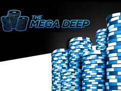 """Fukuruku"" из Украины выиграл 888poker 100 000$ Mega Deep"