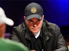 Совладелец PokerGO подал иск на 20 миллионов долларов