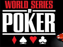 Как сыграть на WSOP 2018 бесплатно или сэкономить на бай-инах