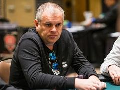 Александр Денисов выиграл 230 000$, став чемпионом Powerfest PartyPoker