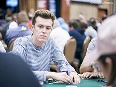 Гордон Вайо обвинил PokerStars в невыплате 692 000$