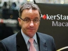 PokerStars назначили нового турнирного директора EPT