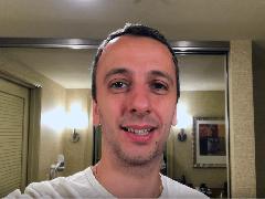 WSOP 2018 – вещает Михаил Сёмин