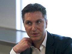 Дэвид Баазов переехал правосудие на ривере